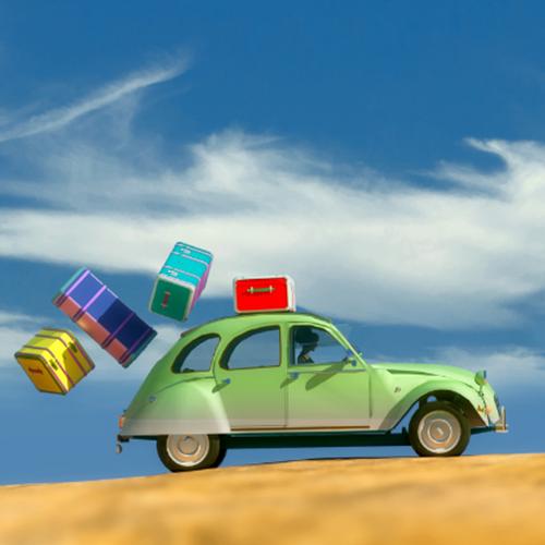 Serviautos venta, compra y financion de vehiculos en Medellin