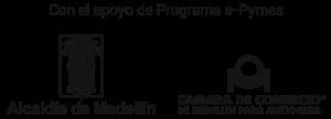 proyecto-epymes-medellin-y-serviautos