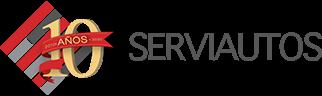Serviautos