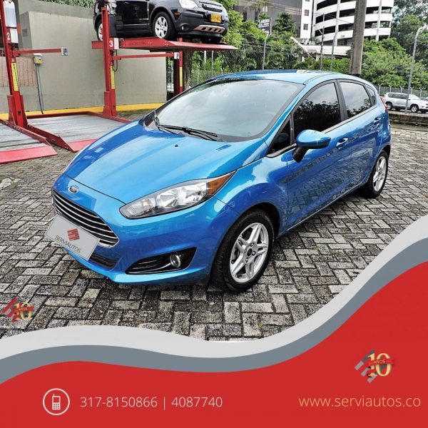 ford-fiesta-se-mt-2017-serviautos