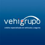 vehigrupo